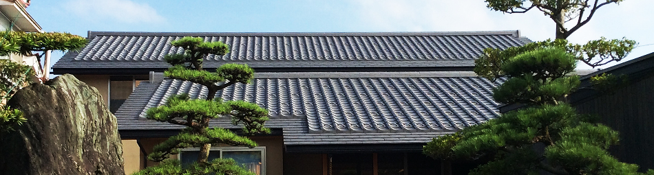 渡辺瓦工事店